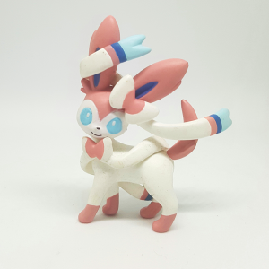 700-Sylveon.png