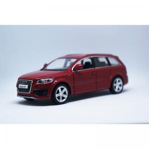 Audi-Q7-V12-main.jpg
