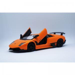 Lamborghini-Murcielago-LP-670-4-SV-main-1.jpg