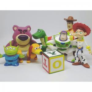 Bo-Toy-Story-100k.jpg