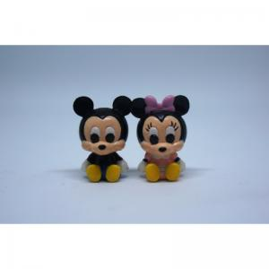 cap-mickey-minnie-2-30k.jpg