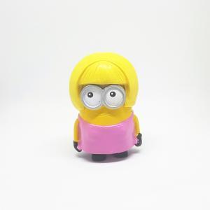 Minion-Cosplay-con-gai-40k.jpg