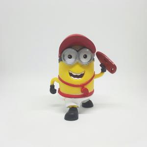 Minion-Cosplay-cuu-ho-40k.jpg