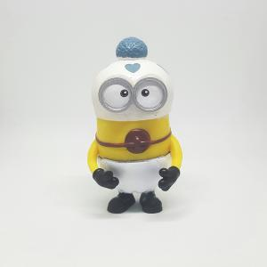 Minion-Cosplay-em-be-40k.jpg
