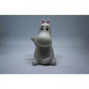 Moomin-nho-30k.jpg