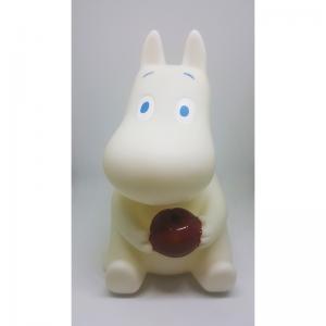 ong-heo-Moomin-nam-80k.jpg