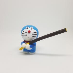 Doraemon-Stick-Biscuit.jpg