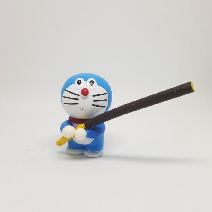 Doraemon-Stick-Biscuit.jpg