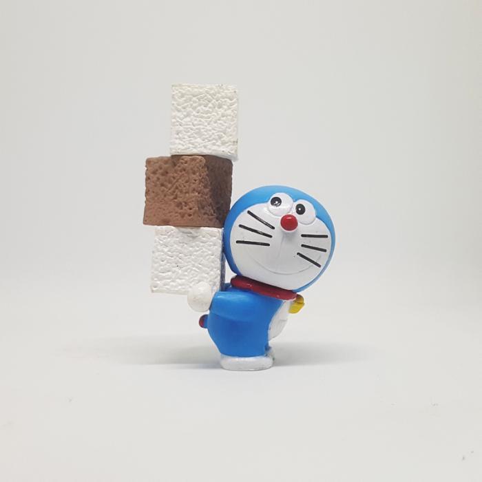 Doraemon-sneaky-sugar.jpg