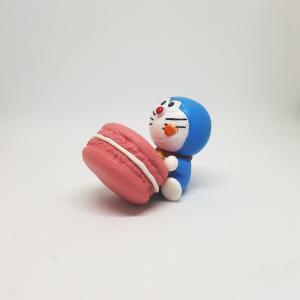 Doraemon-Macaron.jpg
