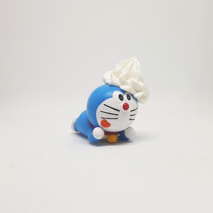Doraemon-Cream.jpg
