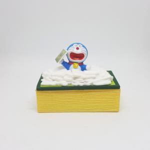Doraemon-pho-tuong.jpg