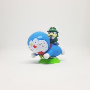 Doraemon-bao-boi-gangster-chan-de.jpg