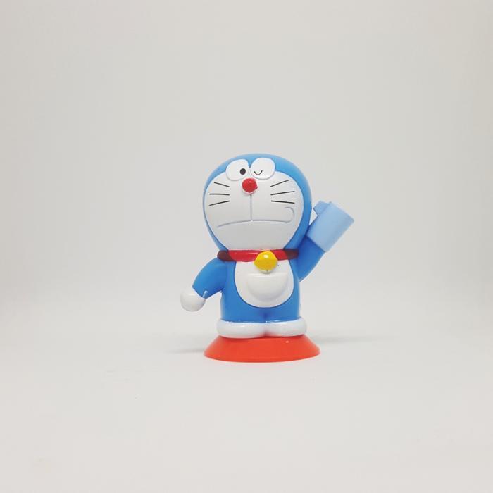Doraemon-bao-boi-sung-chan-khong-30k.jpg