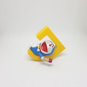 Doraemon-bao-boi-siro.jpg