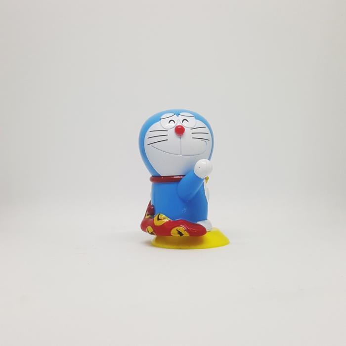 Doraemon-bao-boi-khan-trum-thoi-gian---30k.jpg