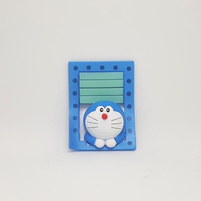 Doraemon-bao-boi-khuyech-dai-khong-gian---30k.jpg