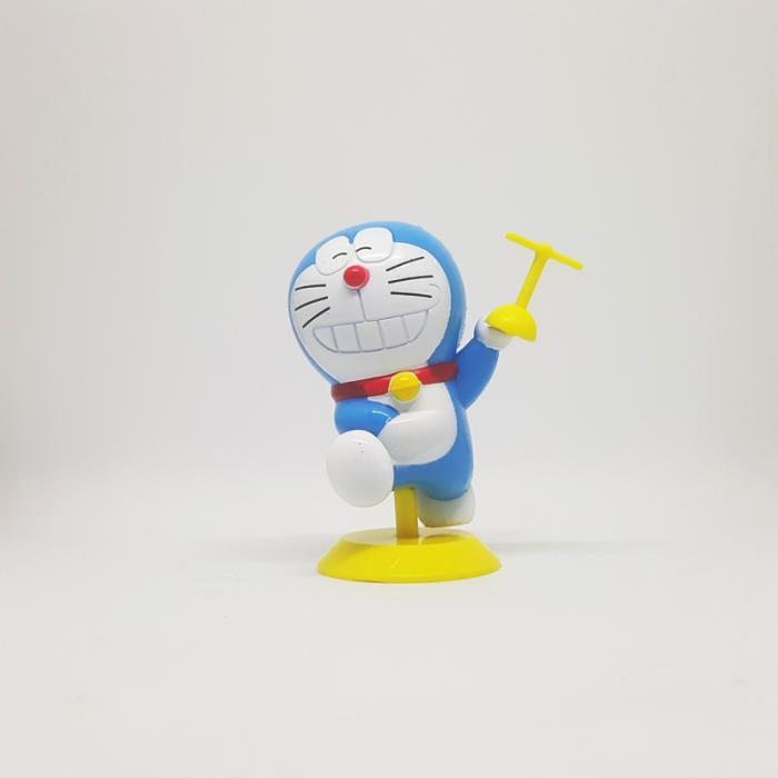 Doraemon-bao-boii-chong-chong-tre-chan-de---30k.jpg