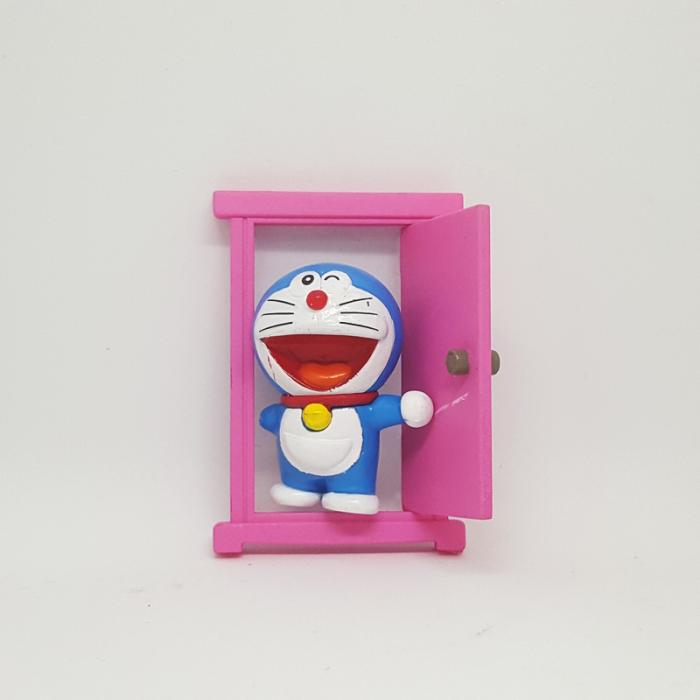 Doraemon-canh-cua-than-ki-2.jpg