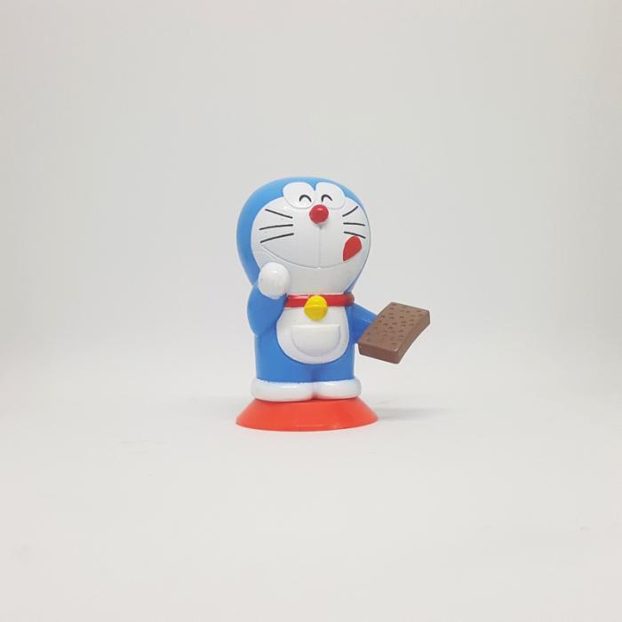 Doraemon-banh-mi-phien-dich.jpg