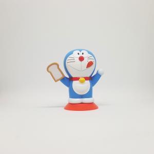 Doraemon-banh-mi-giup-tri-nho.jpg