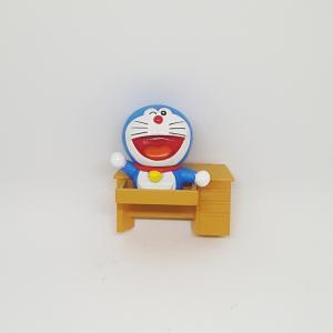 Doraemon-ban-hoc-Nobia---30k.jpg