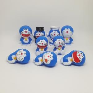 bo-doraemon-du-tu-the-4cm---120k.jpg