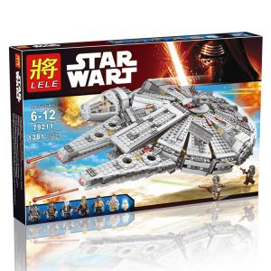 LELE-79211-Star-Wars-Millennium-Falcon-Force-Awakening-Bricks-Building-Block-Minifigue-Toys-Kid-Gift-Compatible.jpg