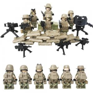 6pcs-lot-swat-heavy-fire-special-weapons.jpg