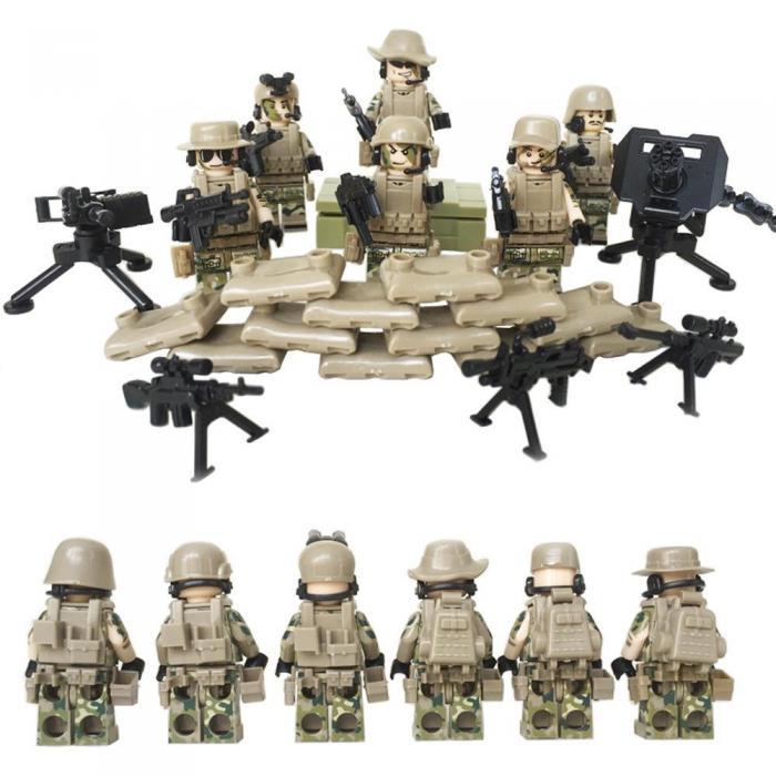 6pcs-lot-swat-heavy-fire-special-weapons.jpg