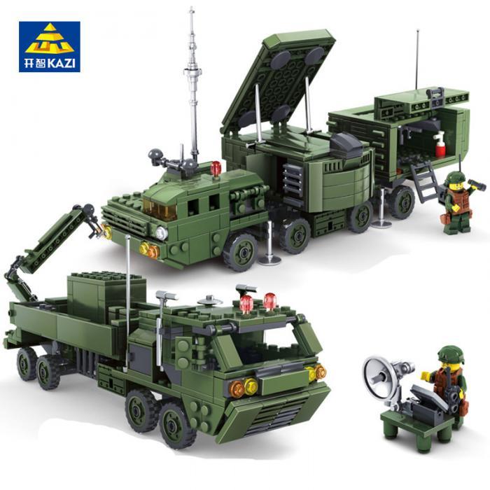 Kazi-534-pcs-blok-bangunan-seri-tentara-lapangan-iradiasi-radar-mobil-militer-anak-hadiah-model-mainan.jpg