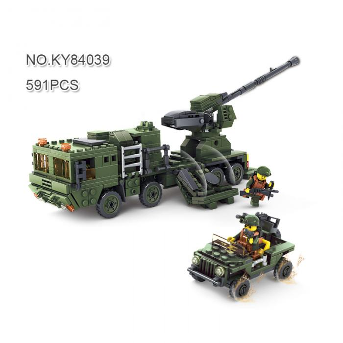KAZI-Military-City-Building-Blocks-Toys-For-Children-Boy-s-Army-Cars-Planes-Helicopter-Figures-Weapon.jpg