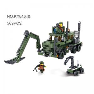 KAZI-Military-City-Building-Blocks-Toys-For-Children-Boy-s-Army-Cars-Planes-Helicopter-Figures-Weapon1.jpg