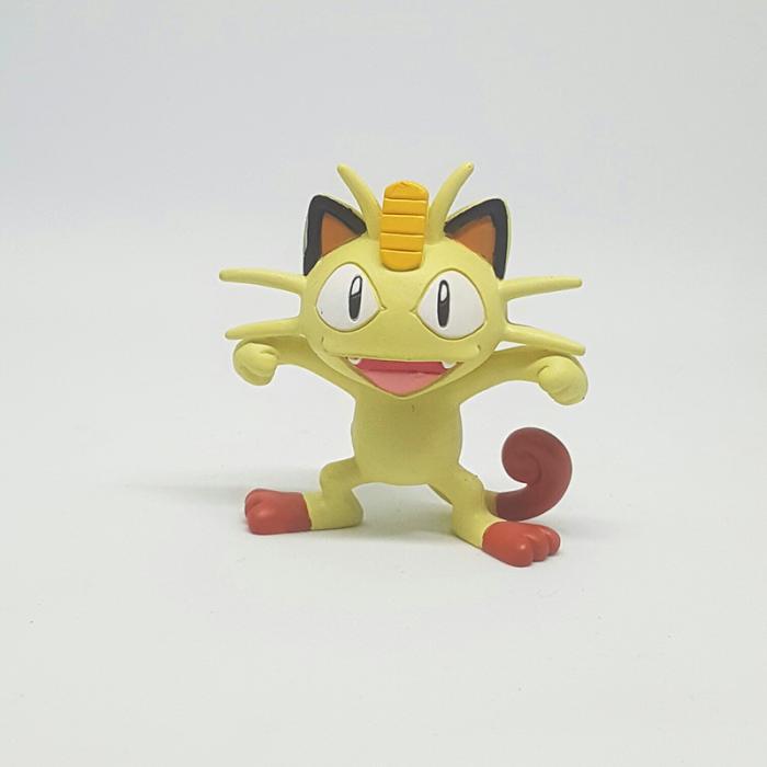 052-Meowth.jpg